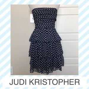 Judi Kristopher